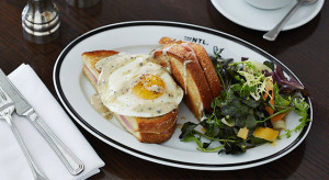 NTL_Image_0006_The National_Croque Madame_SM